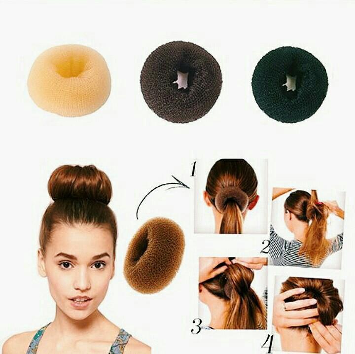 отечественных валик для волос как пользоваться с фото посетить