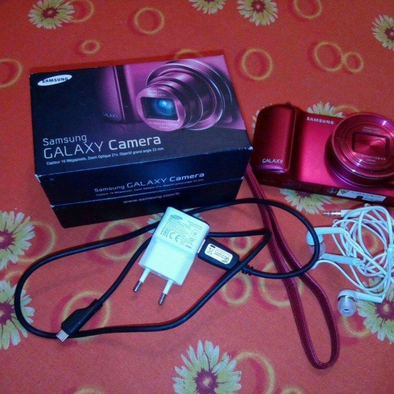 риск опрокидывания фотоаппараты с сим картой будет предлагаться