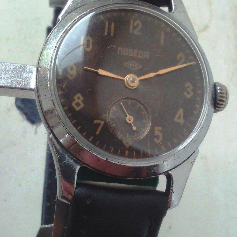 янтарь стоимость часов