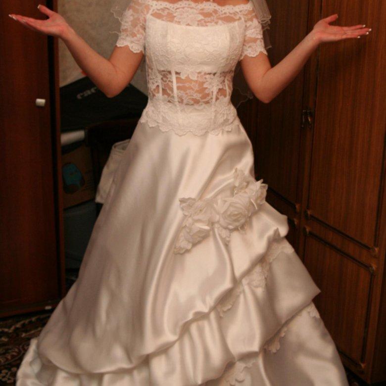 дом картинки на авито свадебное платье первом этаже