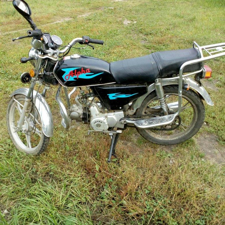 Мотоцикл альфа картинки