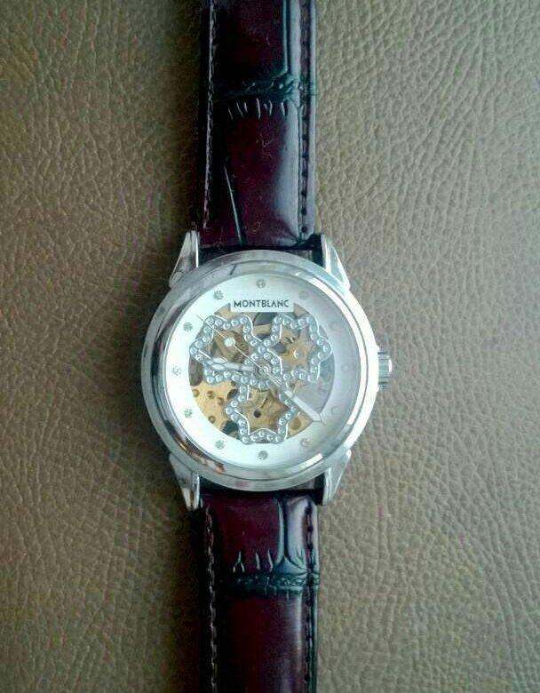 Продать где в часы омске часов оценка наручных