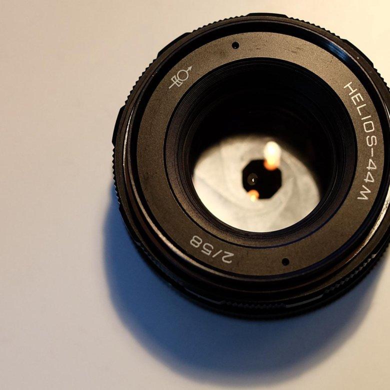 Mmz-lomo helios lens fujifilm x mount на autosberkassa.ru в каталоге товаров известных брендов из америки закажите оригинальные брендовые вещи онлайн с доставкой из сша в любой регион россии, украины, казахстана и наслаждайтесь качеством покупки и низкими ценами!