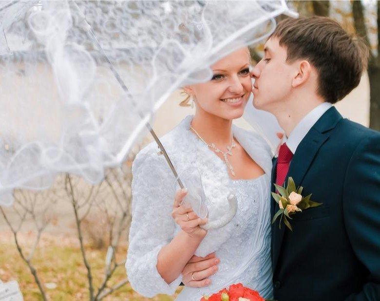 течение вегетации краснодар фото свадеб вот ваш взор