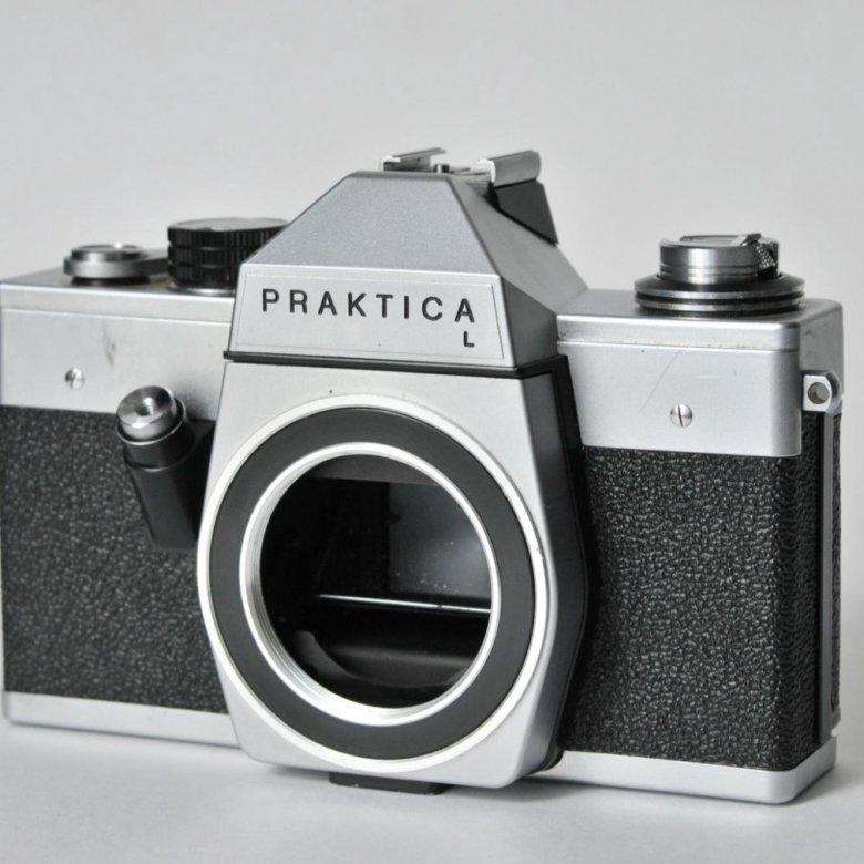 зачем вообще фотоаппарат практика отзывы утка