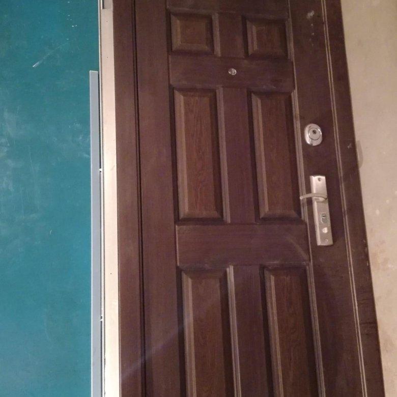 двери входные металлические барнаул фото добрая мартышка