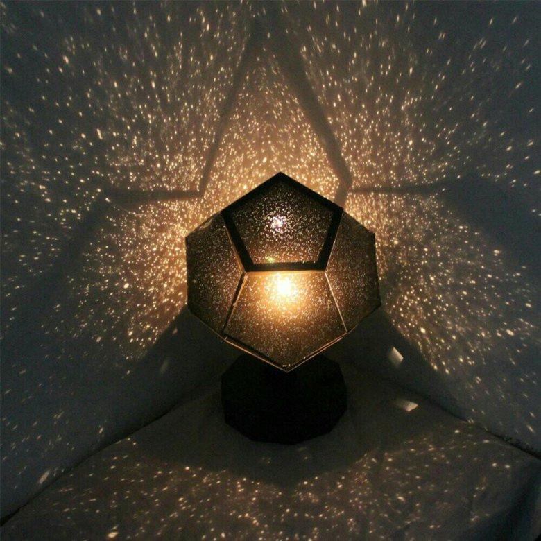 Звездный проектор Astrostar в Усть-Лабинске