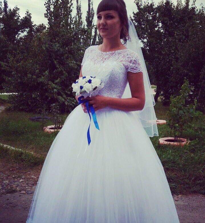 Свадебные платья в душанбе фото российском