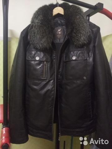 97847738c35 Куртка Yierman – купить в Санкт-Петербурге