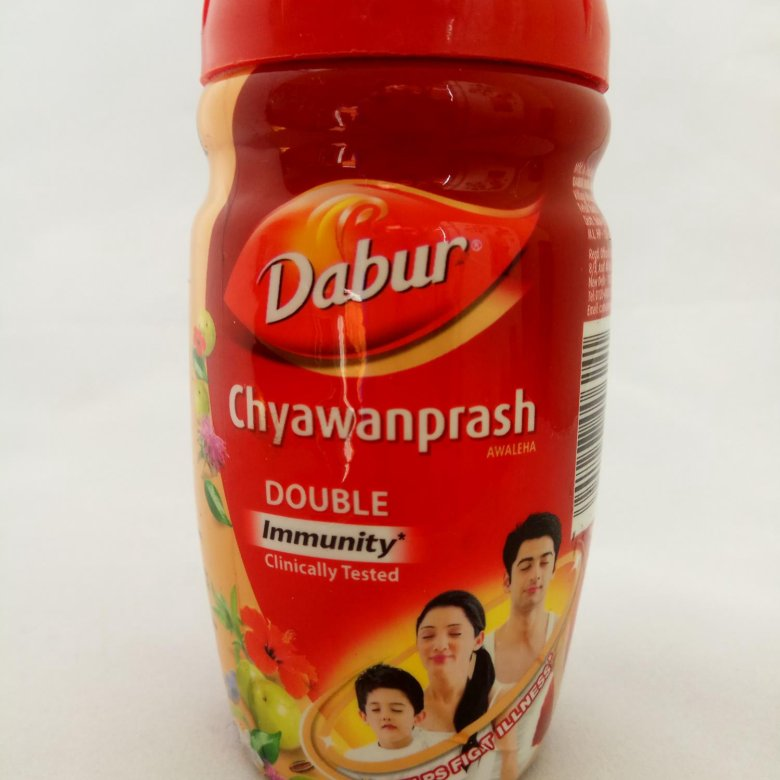hr policy of dabur Case on coca cola n dabur  human resources should act as a role model forchange management in the companychange management  hr policy of dabur.