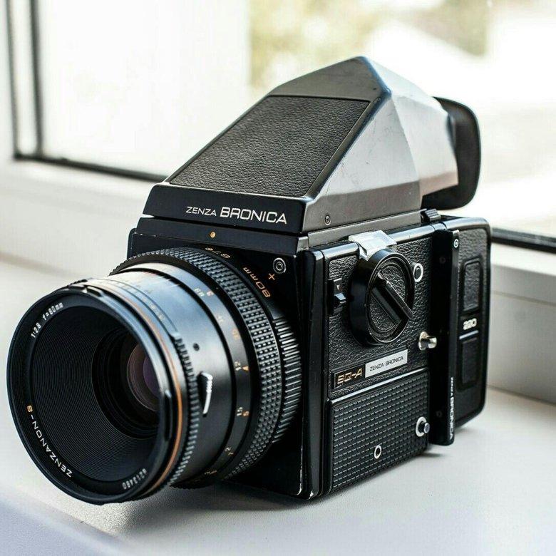 Каким фотоаппаратом пользуется алексей китов
