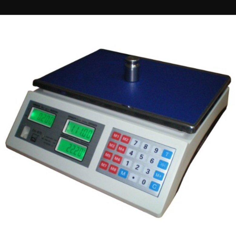 Вы можете купить электронные весы до 30 кг по отличной цене, на товары предоставляется гарантия производителя.