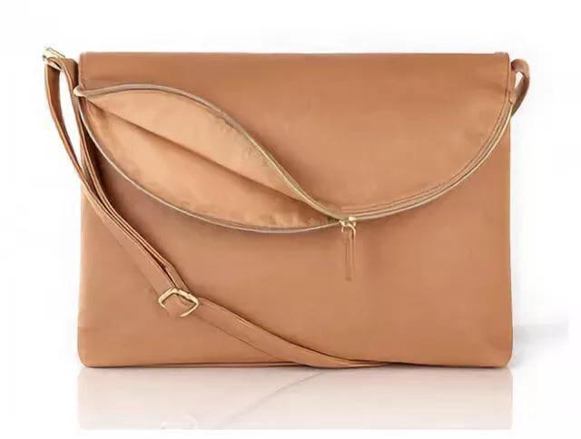 Женская сумка эвелина где купить косметику комфорт зон