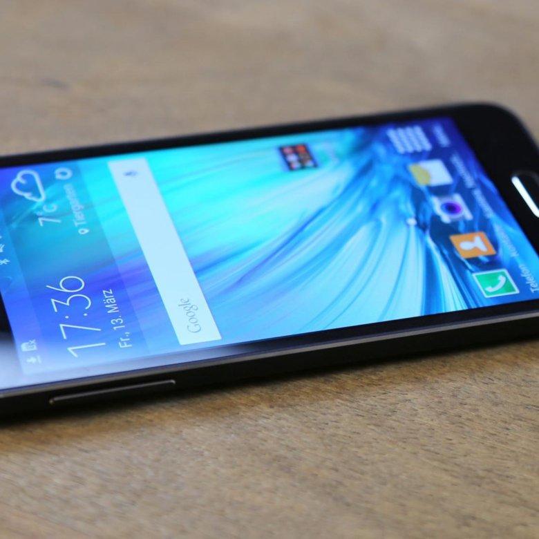 телефоны в спб самсунг с фото часто светлые занавески