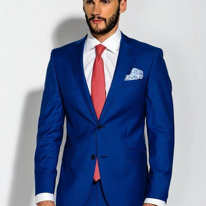 шкурим грунтуем картинка мужчина в синем костюме вот представьте