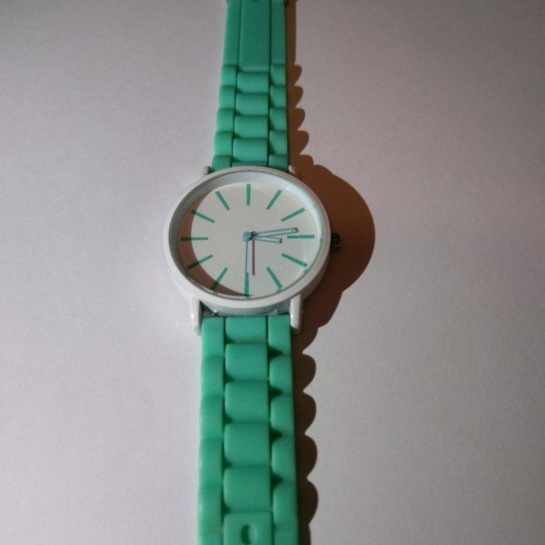 Самые популярные магазины сергиева посада для женщин, в которых можно купить женские часы.