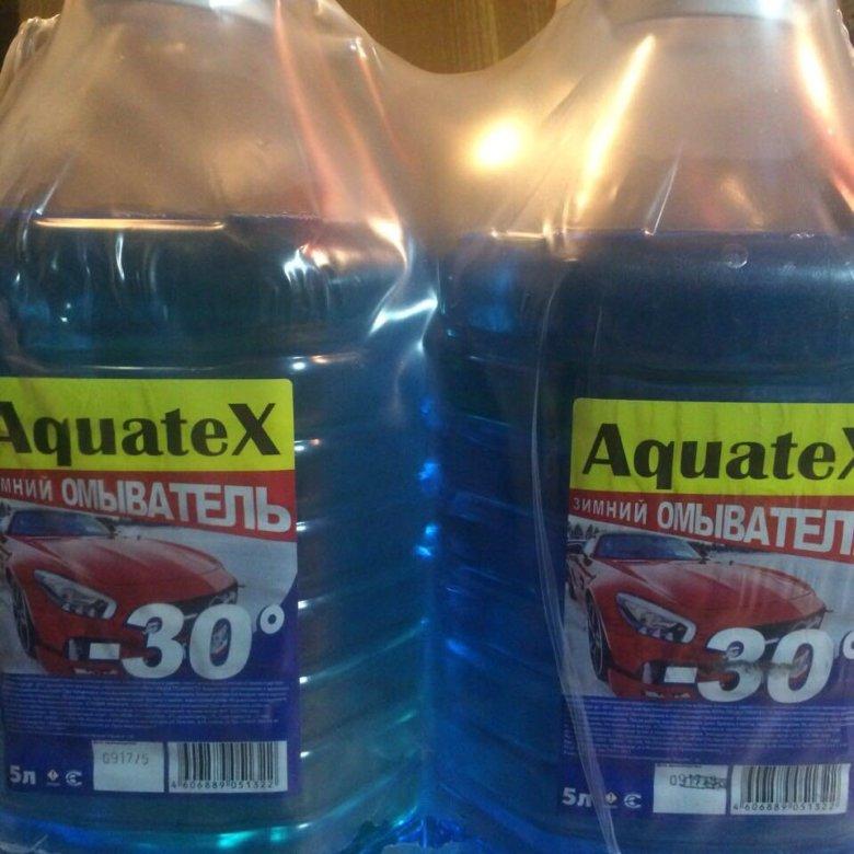 Спирт купить 5 литров в брянске спирт медицинский интернет магазин