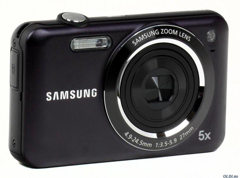 Стоит ли покупать фотоаппарат на пхукете любим почитаем