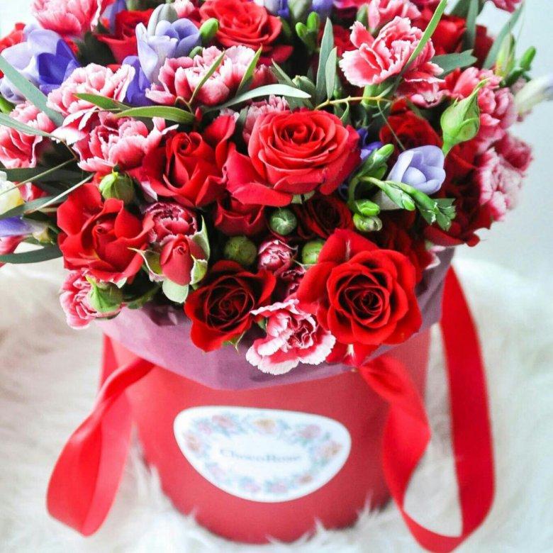Картинка, букет цветов картинки с днем рождения девушке