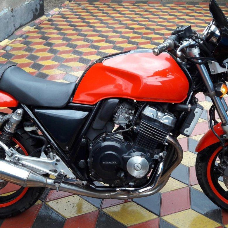 honda cb400 price - 780×780