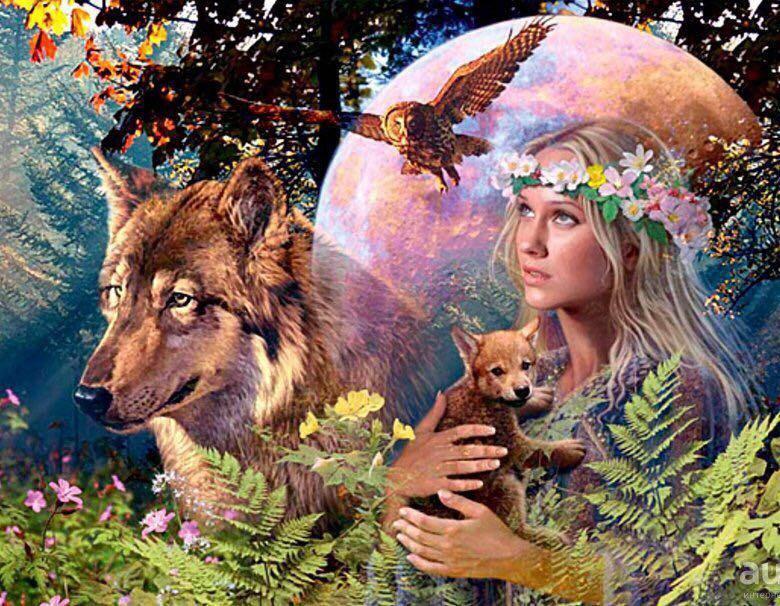 картинки василисы и серова волка радостное лицо дорого