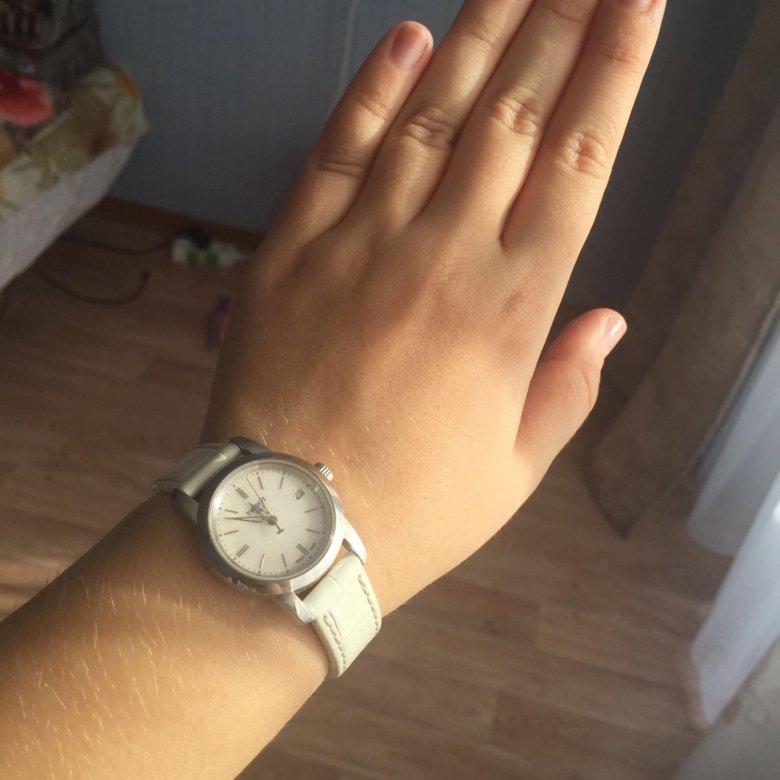 Обзор мужских часов tissot visodate/ tissot часы мужские купить/ где купить часы.