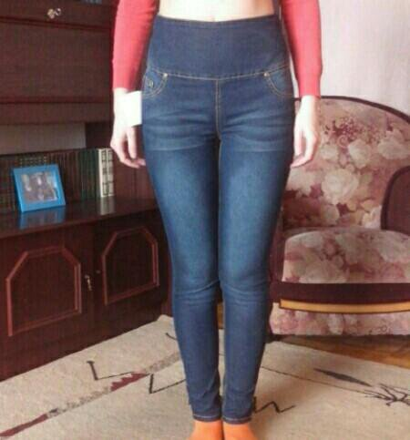 Джеггинсы от эйвон отзывы крымская косметика в самаре купить