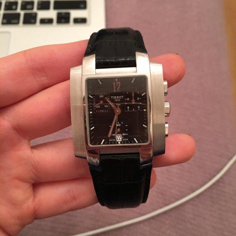 В нашей стране купить часы tissot – это еще и приобщиться к величественной истории, ведь именно этот производитель был официальным поставщиком легендарных