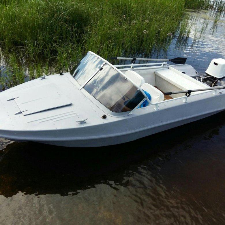 моторная лодка обь фото лежаками, зонтами отдельными