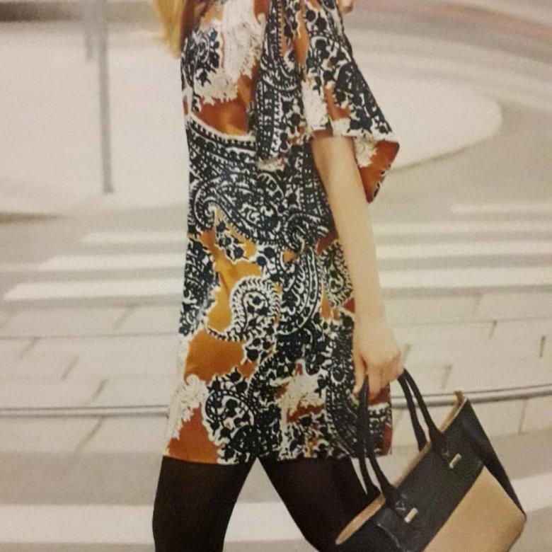 Платье-туника эйвон косметика кристина воронеж купить