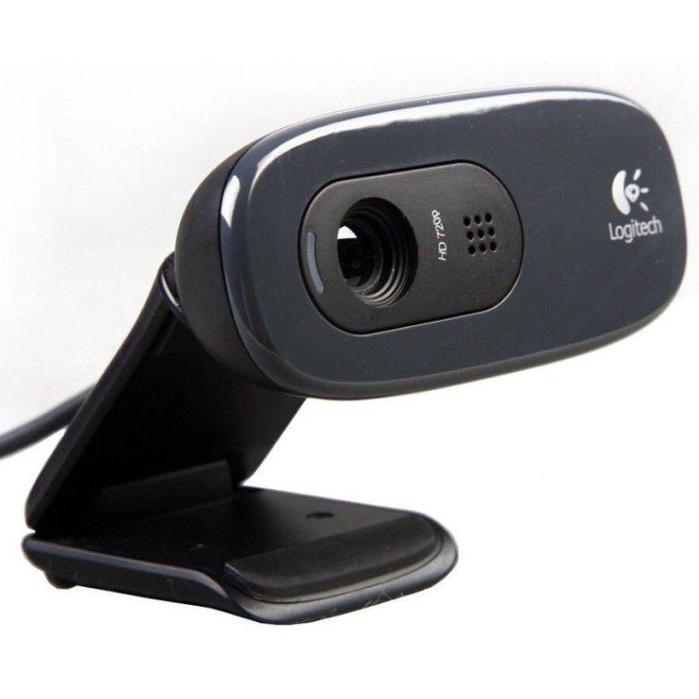 Buy webcam for pc in bulk