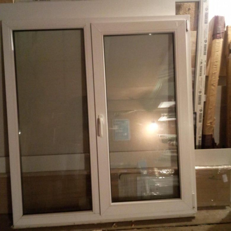 купить окна в твери
