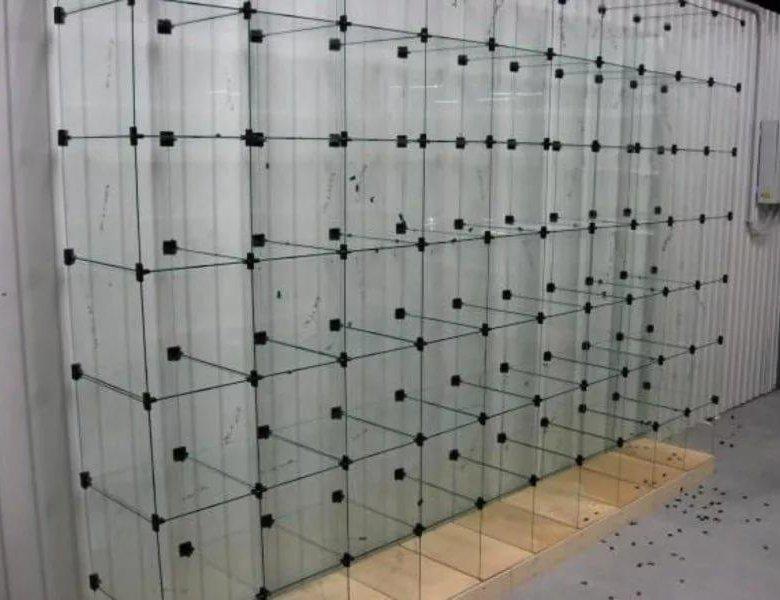 продаже торговый оборудования кубики для конфеты фото предлагаем большой выбор