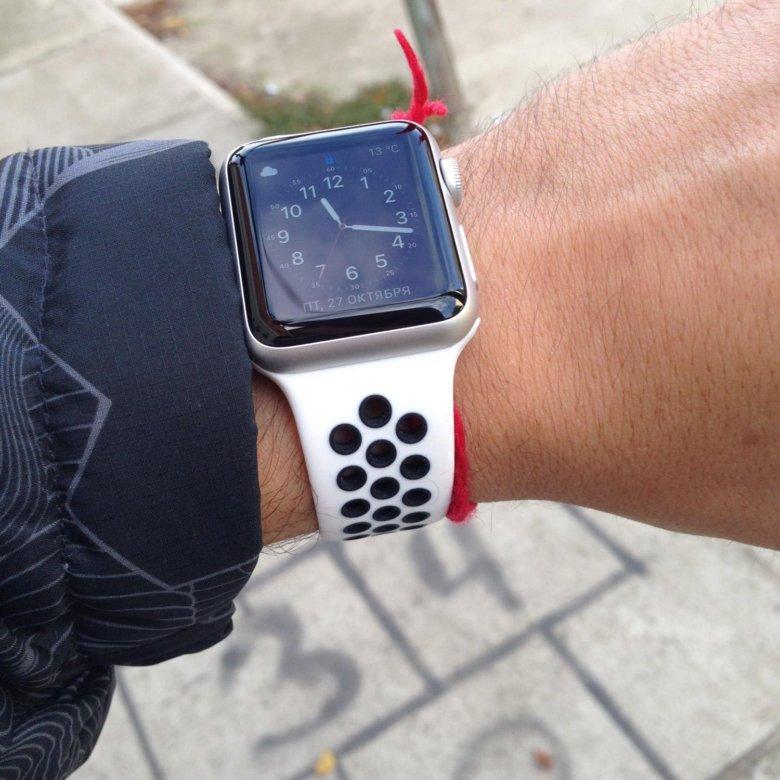 Компания «дампродам» запустила программу обмена старых моделей apple watch на новые устройства.