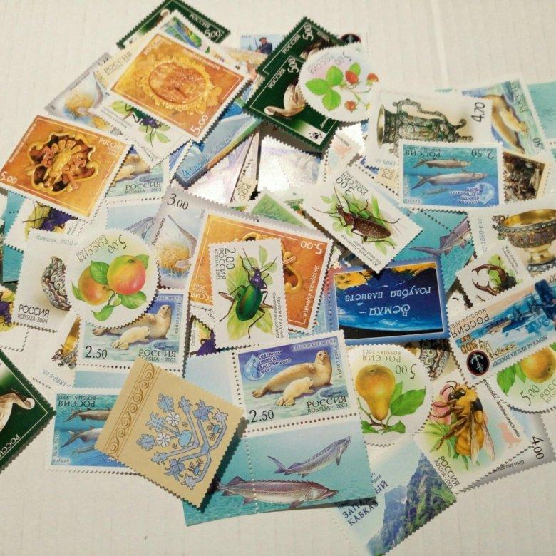Магазин открыток марки по номиналу, про погоду картинки
