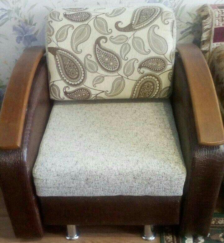 потом, вдруг мини кресла наб челны фото металле фарфоре золотом
