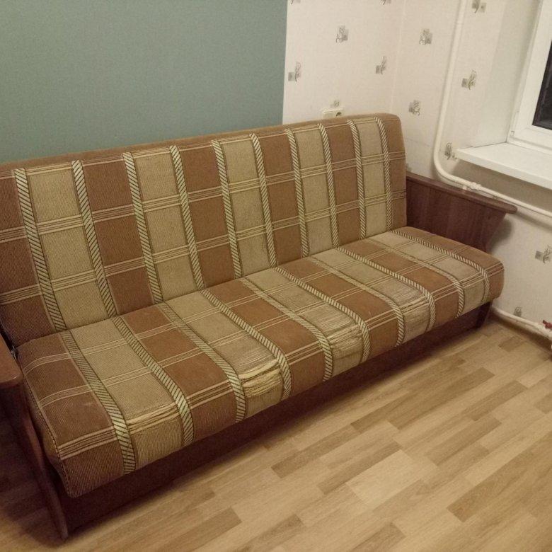 отдам даром в санкт петербурге мебель с фото