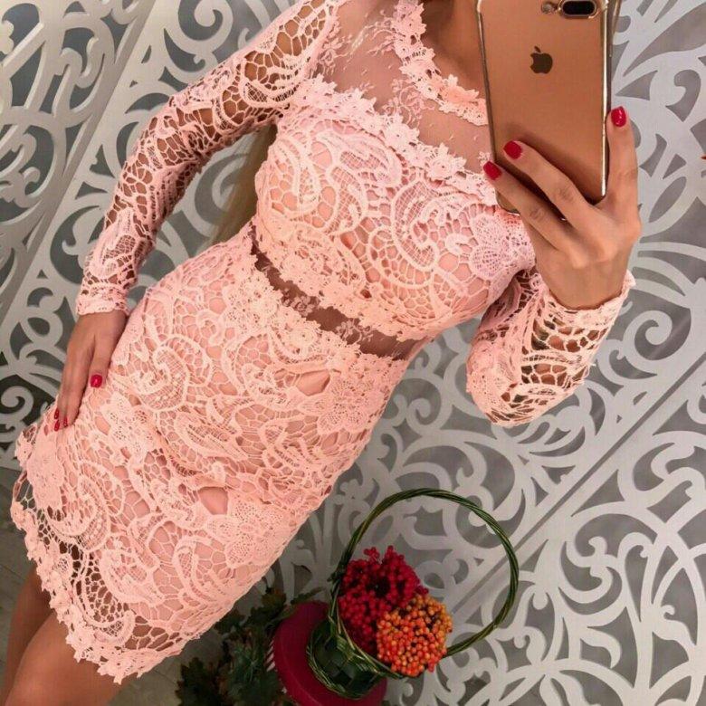 красивые гипюровые платья фото остальное для первого