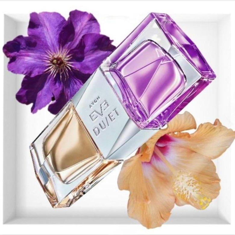 Parfum eva avon все женские духи эйвон
