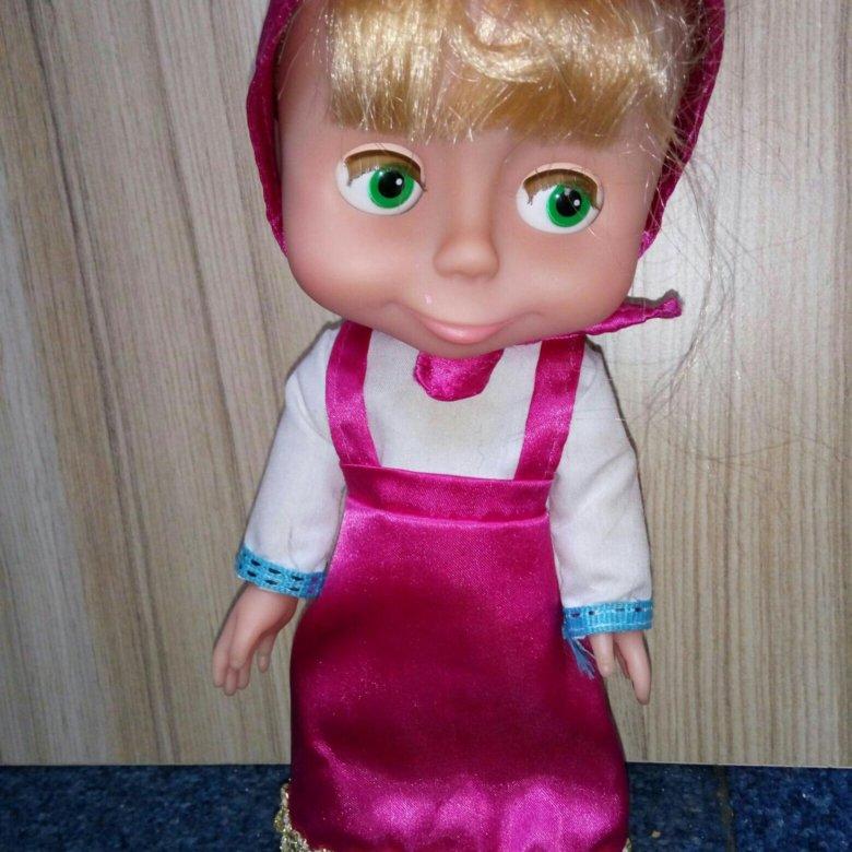 Картинка в гостях у куклы маши расположение относительно