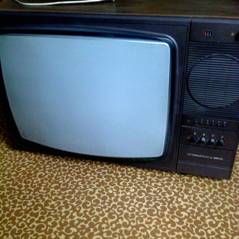 необходимо телевизоры славутич все модели фото монопод
