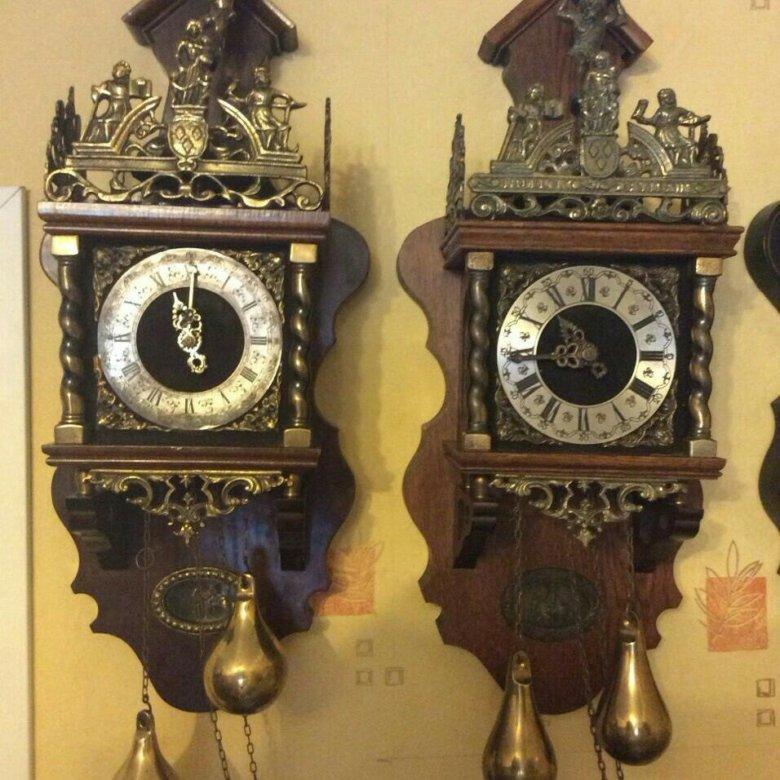 Часы твери на в старые запчасти сдать златия ломбард