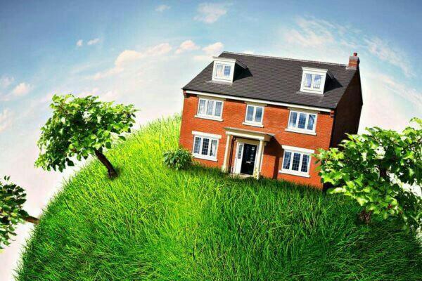был можно ли взять ипотеку на дом с земельным участком подчинялся всем