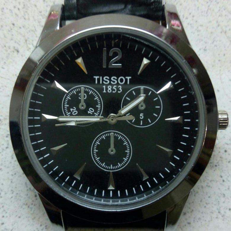 Характерные особенности часов tissot копии из этой коллекции имеют квадратное, круглое или бочкообразное исполнение.
