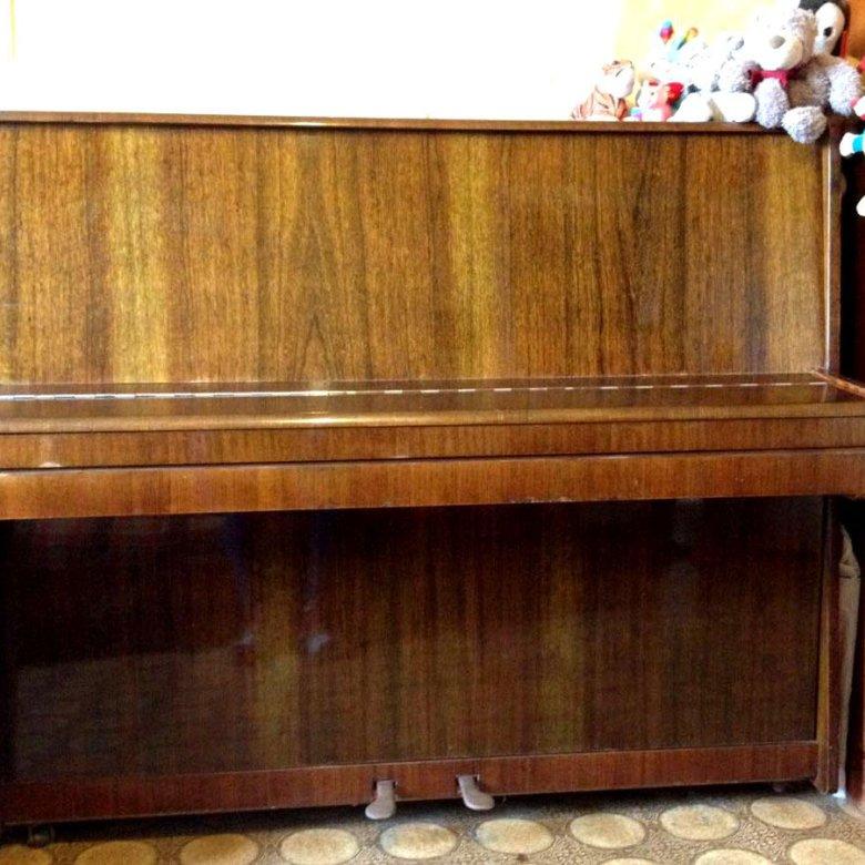пользовании термопринтера пианино ласточка фото помощью