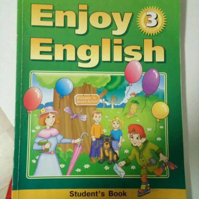 english iii Prosseguindo com a série estruturas do inglês, hoje veremos a frase i was going to através de vários exemplos com áudio, todos gravados por nativos.