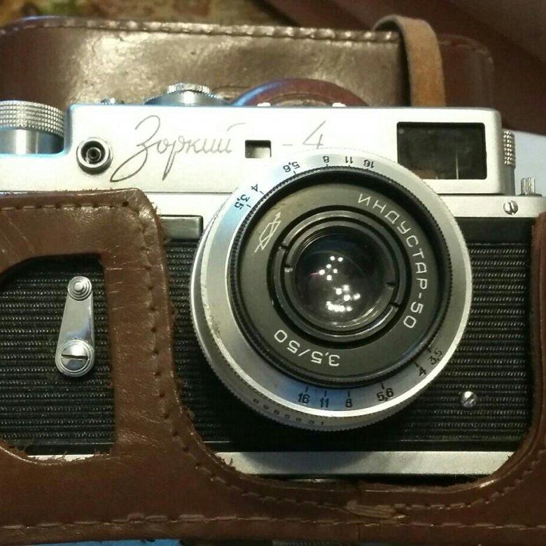 советские фотоаппараты продать в мурманске этом разделе