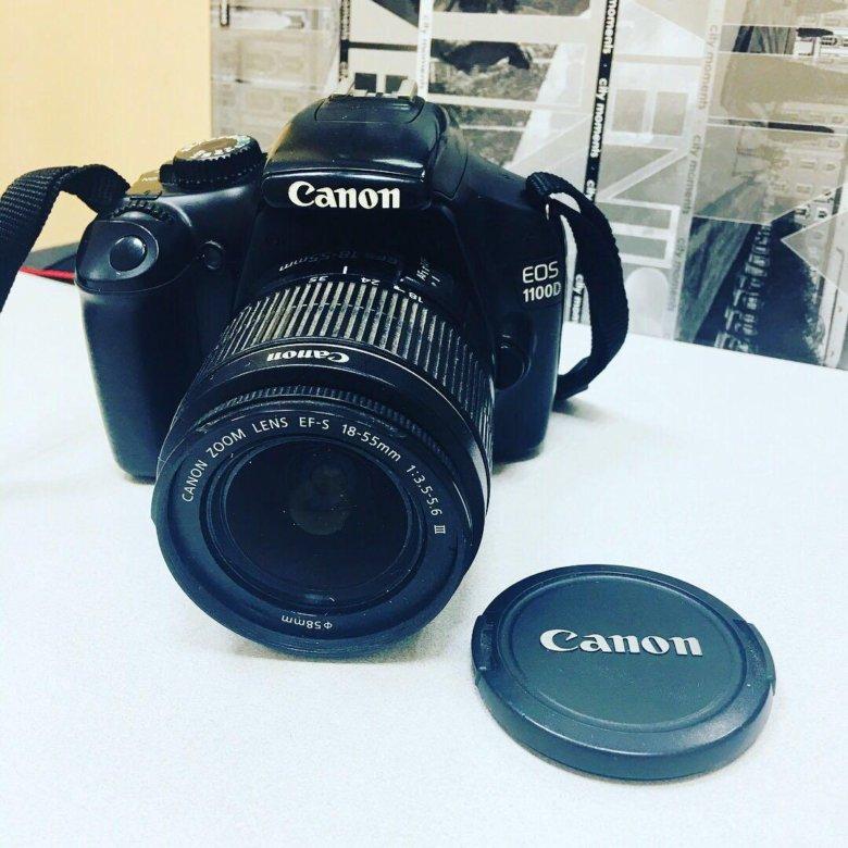 Зеркальные фотоаппараты во владивостоке на юле