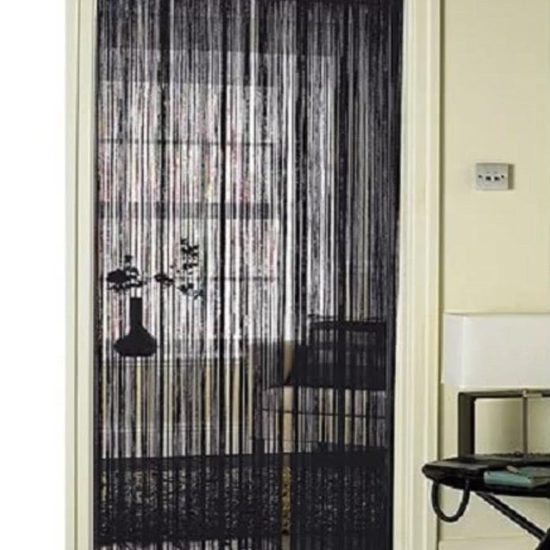 Дизайн штор для гостиной фото модерн них выглядят