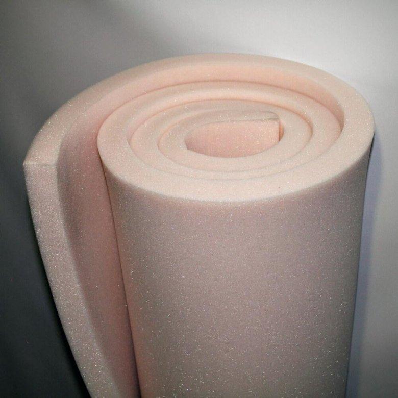 эластичный полиуретан фото только среди проектов